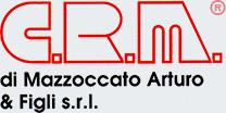 C.R.M. di Mazzoccato Arturo e Figli srl