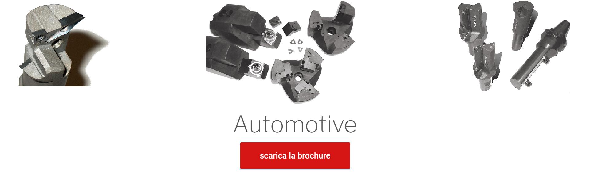 Slide_automotivetxt