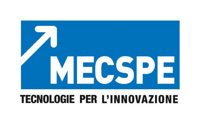 MecSpe 2021 Bologna