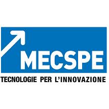 … ed è MECSPE 2021!